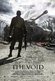 مشاهدة فيلم Saints and Soldiers: The Void مترجم اون لاين