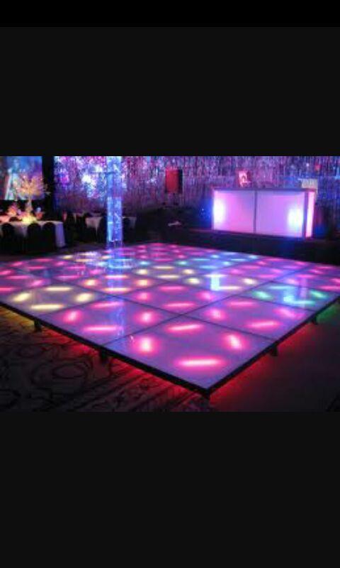 وصلت دفعة جديدة للكراسي والارضيات المضيئة حصريا للحفلات والسهرات الليلية-مجموعة روافد i_da389de0001.jpg