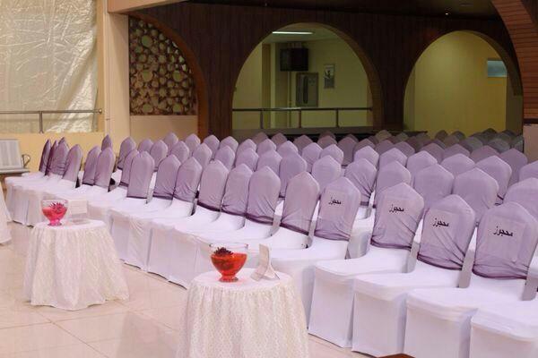 الآن للبيع وبكميات محدودة كراسي نابليون بألوانها وكراسي وطاولات للأفراح والقاعات i_e0074216e98.jpg