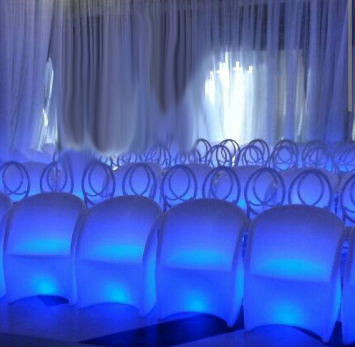 الآن للبيع وبكميات محدودة كراسي نابليون بألوانها وكراسي وطاولات للأفراح والقاعات i_f93b14df133.jpg