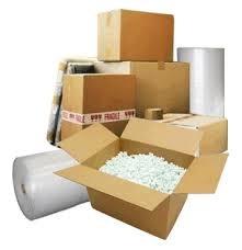 0546668464 كراتين ومستلزمات النقل والتخزين