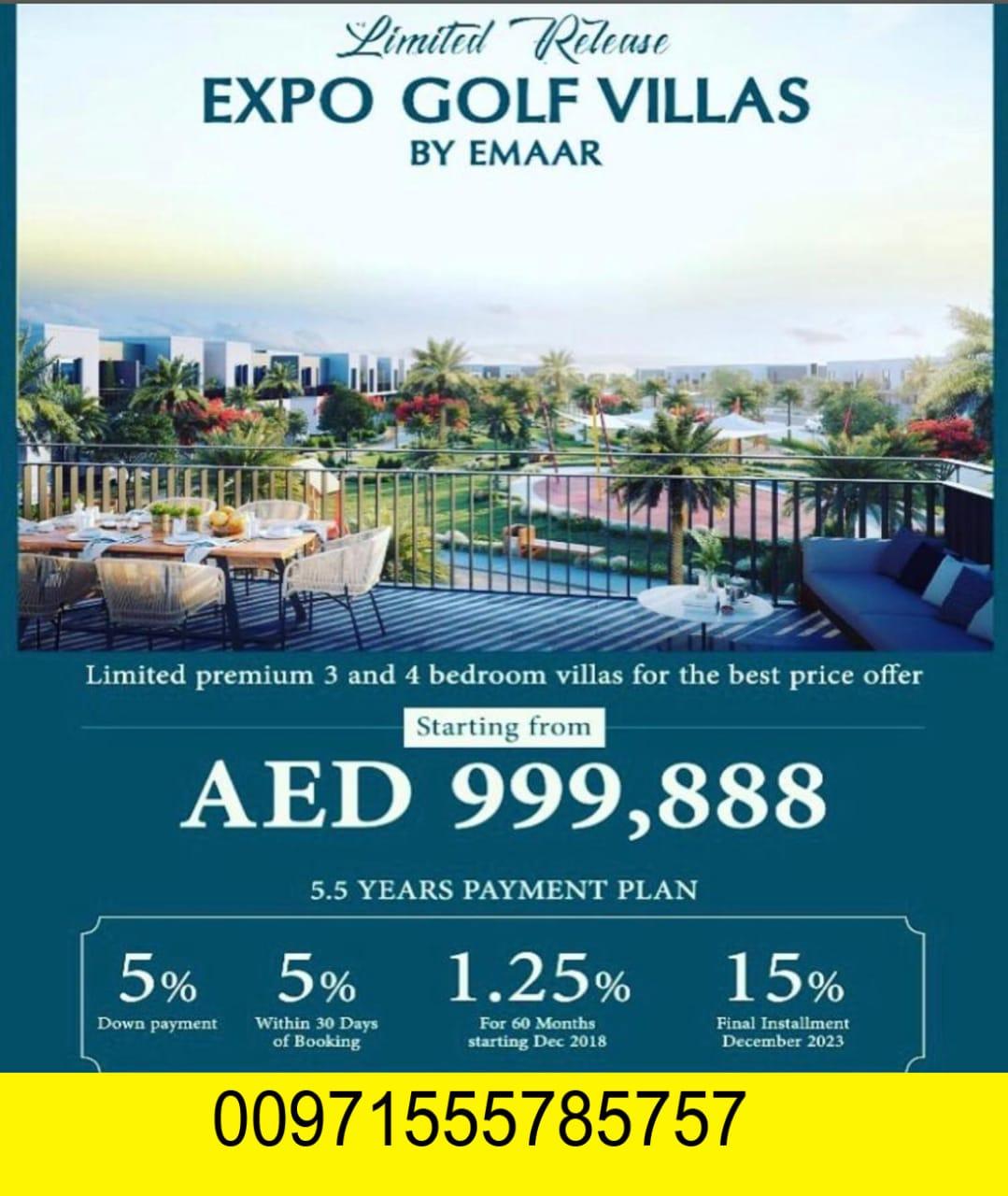 فلل للبيع في دبي بسعر مميز P_1277ag4lt1