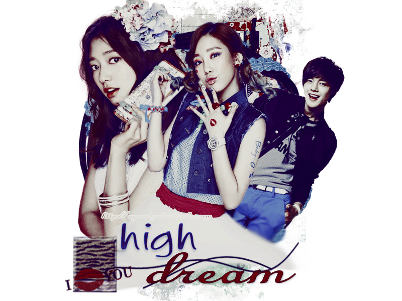 منتــدى High Dream