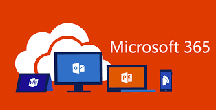 Microsoft Office 365 P_1510nbubt1