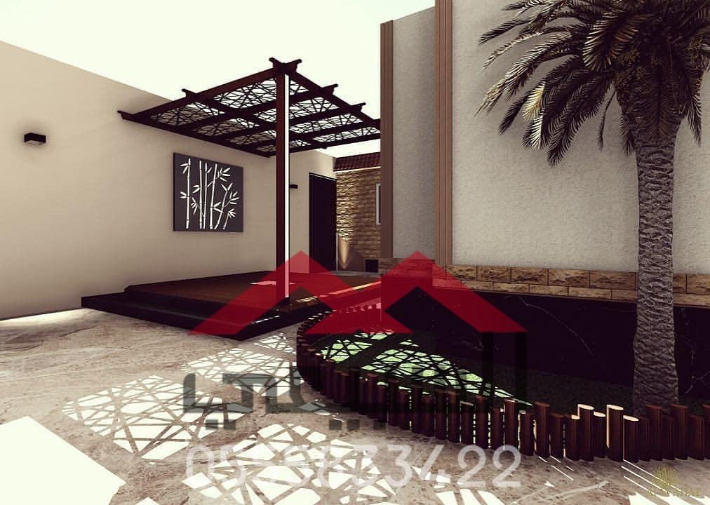 برجولات اسطح, برجولات جلسات خارجية, برجولات حدائق, برجولات خشب, 0508974586