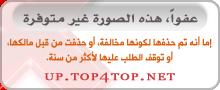 শাম | মুরতাদ বাহিনীর উপর আল-কায়েদা জোটের ক্ষেপণাস্ত্র হামলা, বহু সৈন্য হতাহত