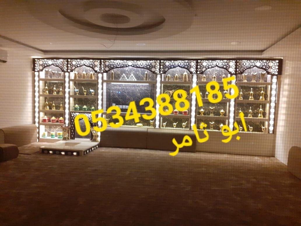 مشبات , تصميم ديكورات مشبات , اشكال ديكورات مشبات , 0534388185 , مشبات رخام وحجر , P_1636xw84t2