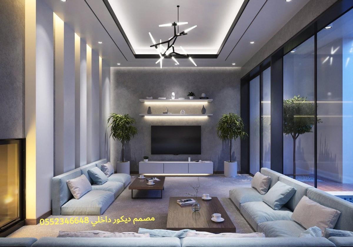 ٥ مصمم استراحات وشاليهات في الرياض 0552346648 مهندس تصميم استراحات بالرياض  P_16624wnkq8
