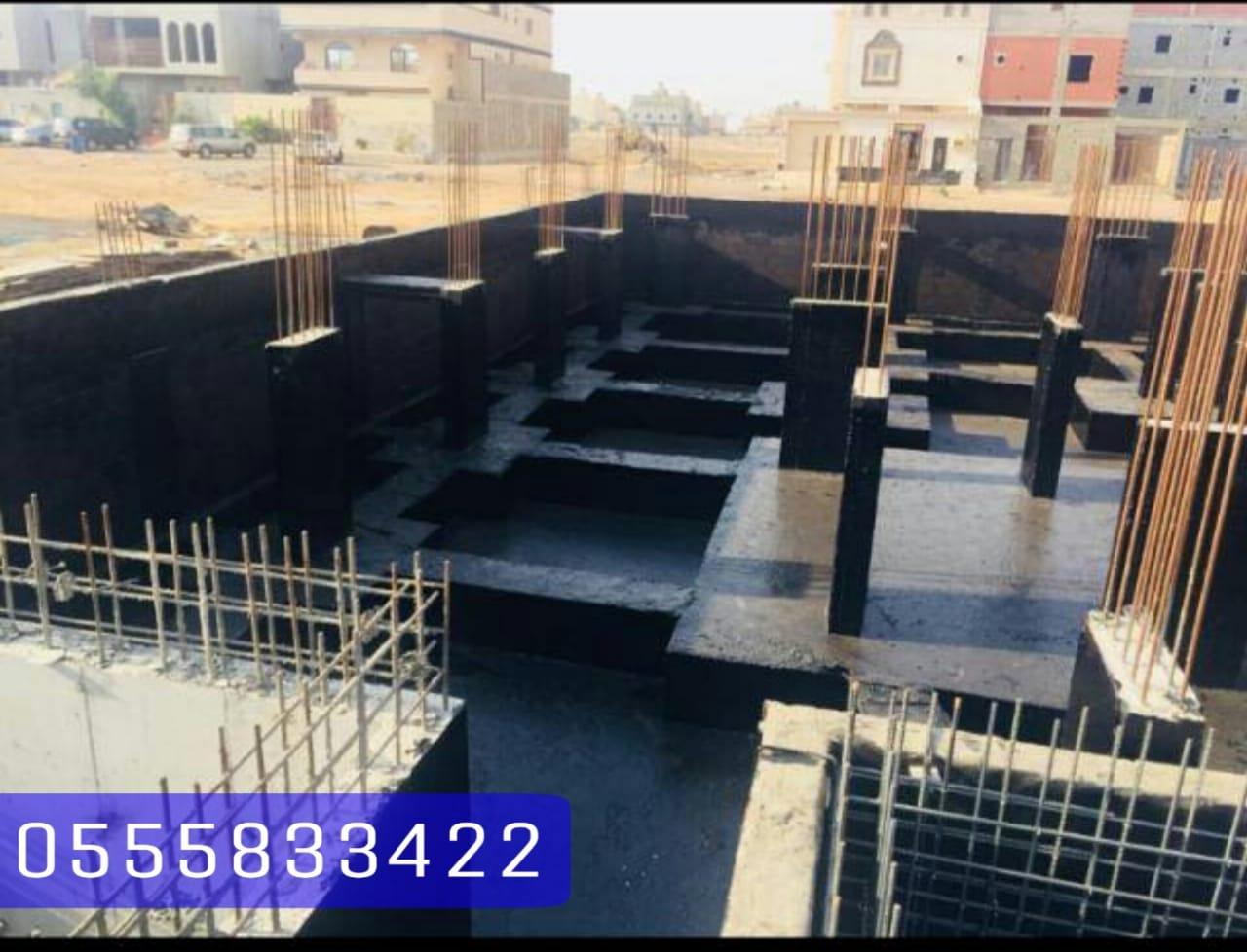 مقاول معماري بناء بالمواد عظم  , 0555833422 , , مقاول بناء في الخبر , مقاول ترميم وترميمات في الخبر P_1699rj8o05