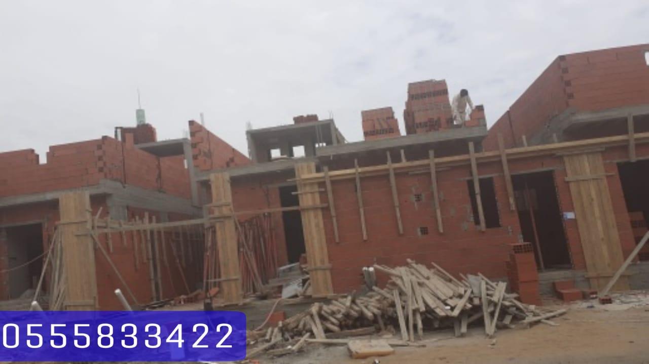 مقاول معماري بناء بالمواد عظم  , 0555833422 , , مقاول بناء في الخبر , مقاول ترميم وترميمات في الخبر P_1699tto4m7