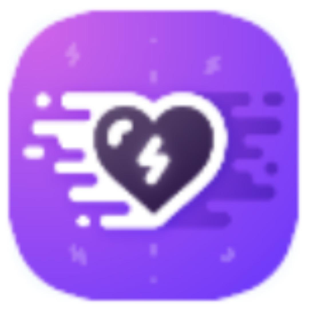 توربو لايك لايك بگير أينستاگرام v3.4.7 (Unlocked)
