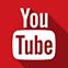 تابعنا على Youtube