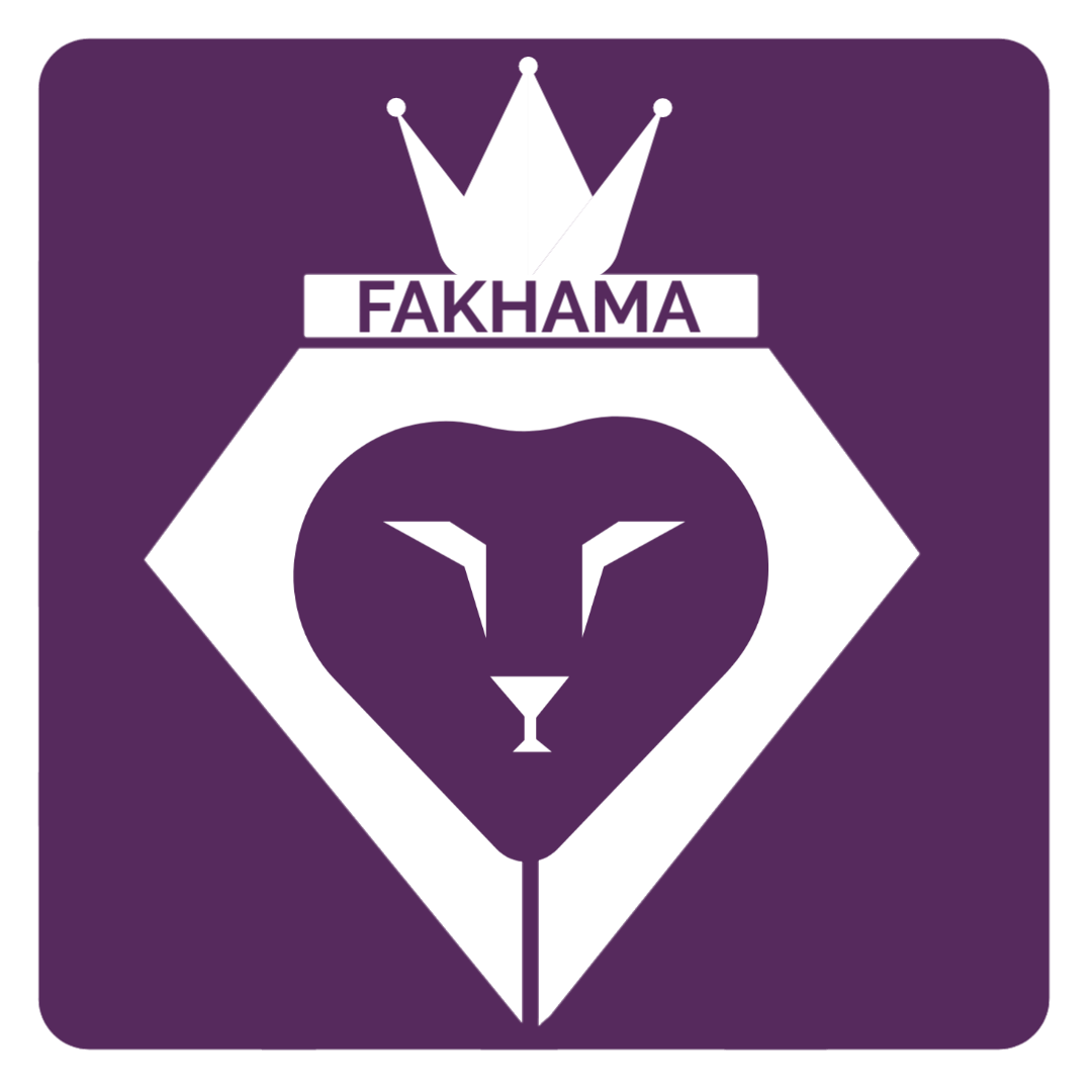 FAKHAMA TV v6.0 (Ad-Free) (Unlocked) (7.9 MB)