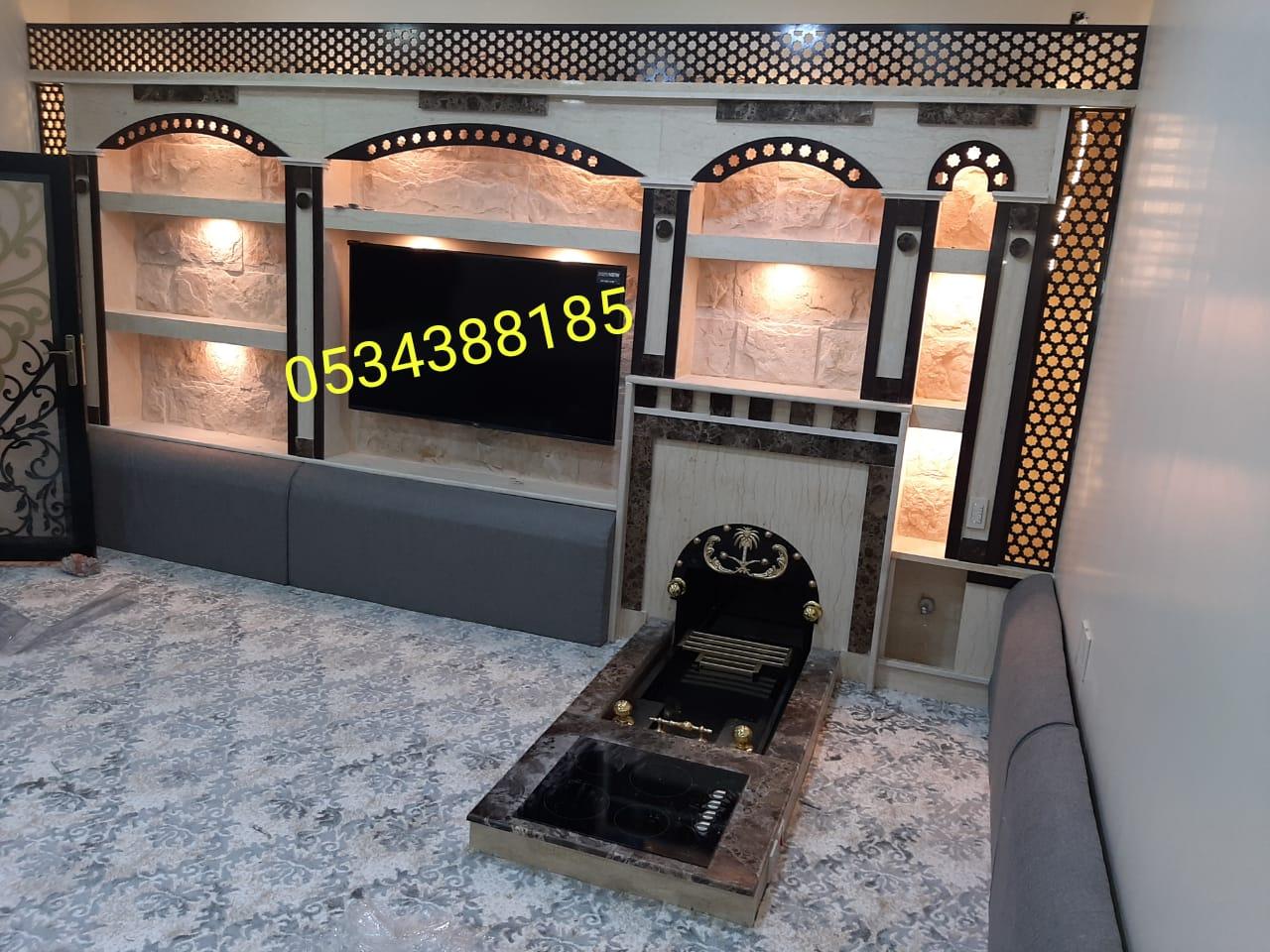 ديكورات مشبات,  ديكورات تراثية , ديكورات المشبات ,  ديكورات تراثية خليجية ,  اجمل ديكورات 0534388185 P_1796epjcl3