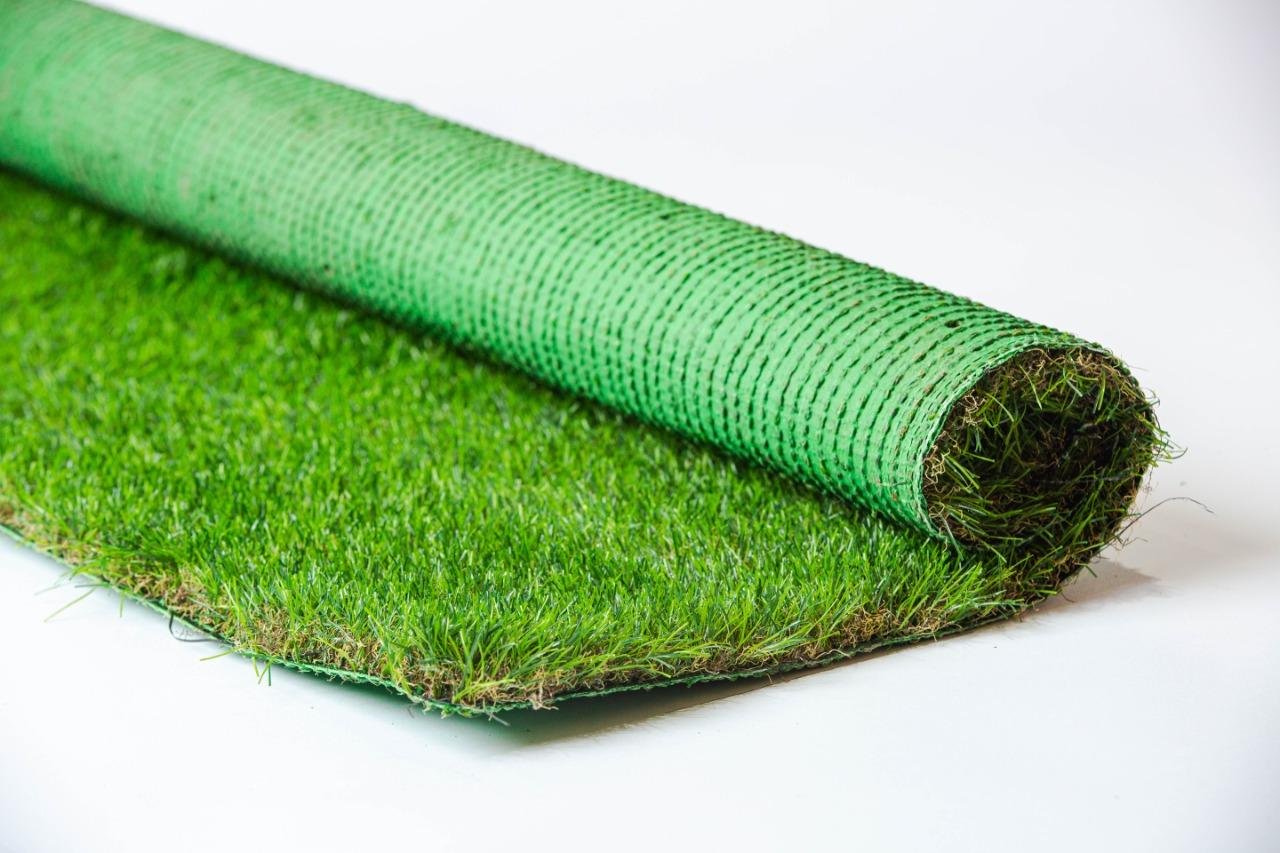 للعشب الصناعي أو ما يسمى بالنجيل / النجيلة الصناعية أو الثيل الصناعي  P_1948sppbt10