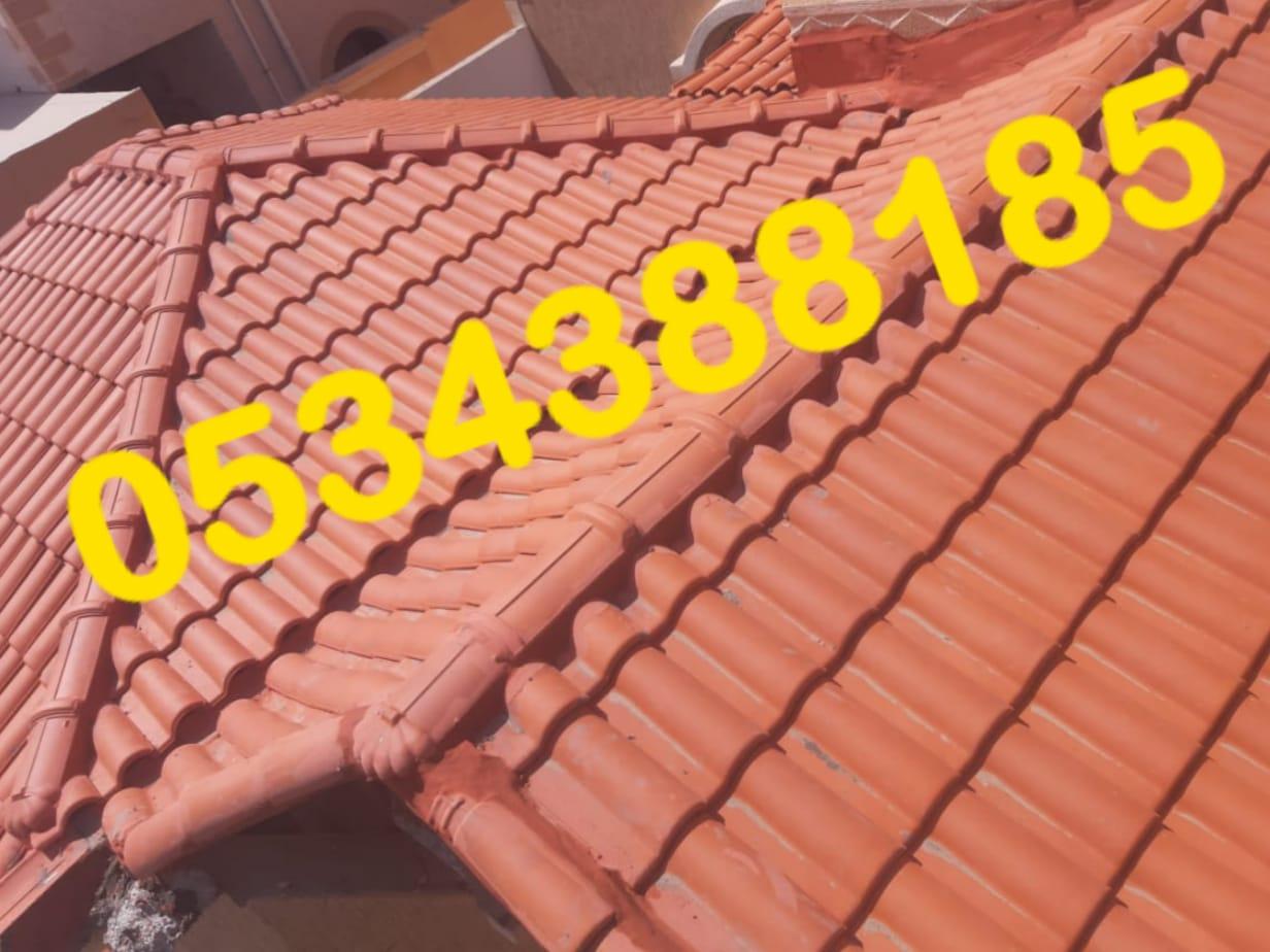 الشرقية, 0534388185 p_2005hm3x06.jpg