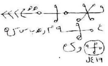 استخدام راهبة بنت ابليس للتفريق السريع P_432gsx481