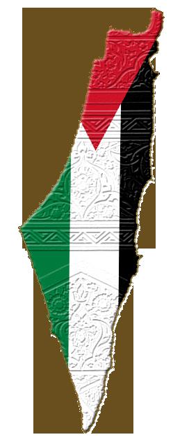 القدس عاصمة فلسطين ستايل بتقنية
