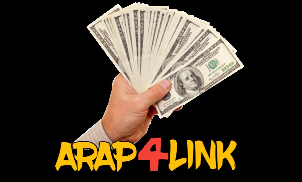 Arap4link