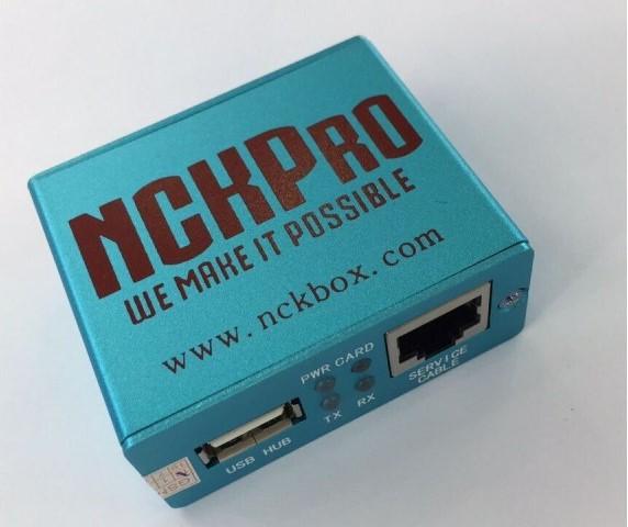 World First Infinx Zero(5)X603 Read Info&Firmware&Security